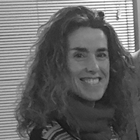 NataliaMartinezReboredo(LaCoruna)