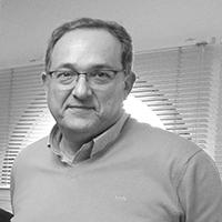 Vicente García Egea venta farmacia Almería