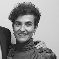 Eva Palenzuela - Compra farmacia Madrid