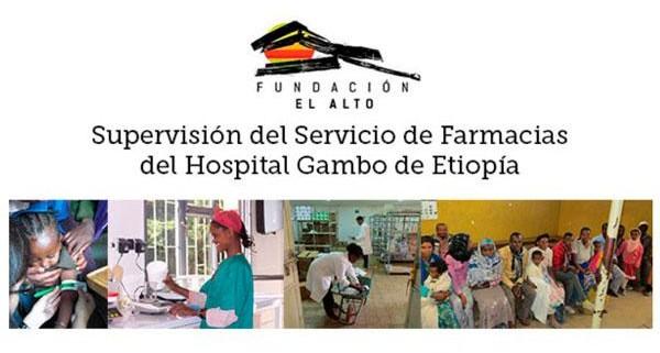 Farmaconsulting_infarma_solidario_jpg