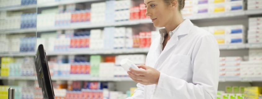 farmacia_Farmaconsulting