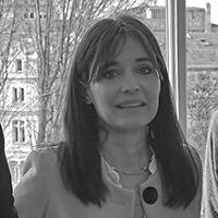Carmen Herrero (Burgos)
