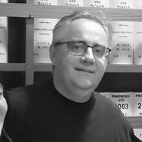 Martí Balasch Terradellas compra farmacia en Barcelona
