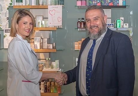 Farmaconsulting_traspaso_farmacia
