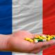 farmaconsulting_francia