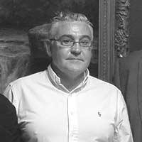 VicenteRodriguezSanchez(Malpartida)