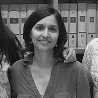 María_Foix_Montserrat_Costa(Tarragona)