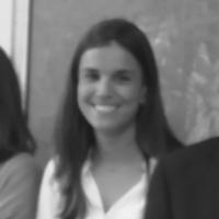 DoloresOviedo