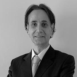 Carlos Sebastián