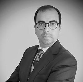 Diego Da Cuña Rodríguez