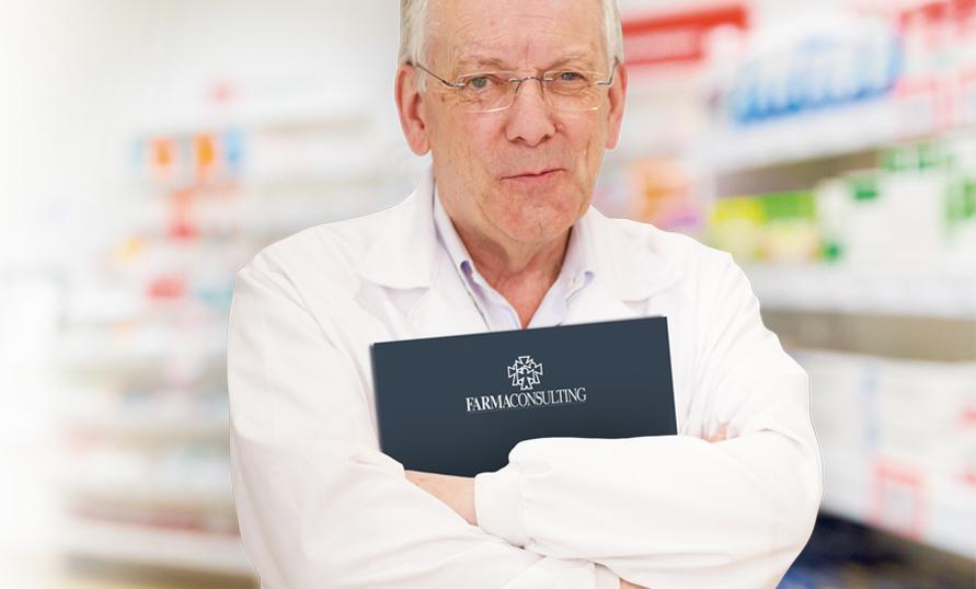 ¿Estás preparado para afrontar la venta de tu farmacia?