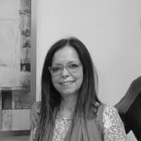 Rosa María Castillón