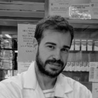 Opinión compra de farmacia en Zaragoza