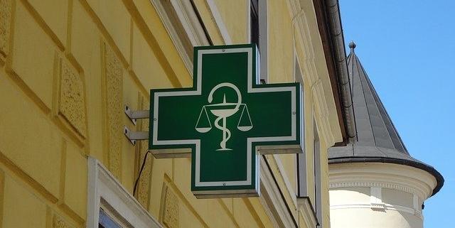 ¿Qué está sucediendo con la demanda de farmacia?