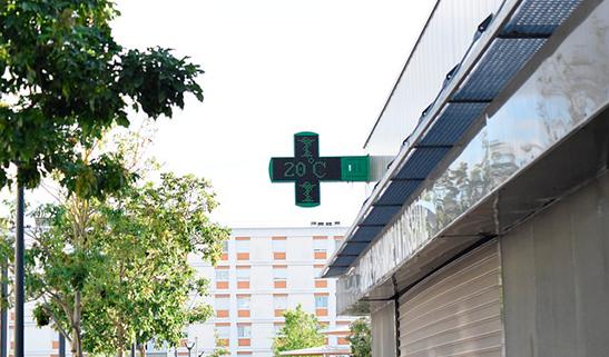 Concurso nuevas aperturas de farmacia en el País Vasco