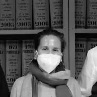 Opiniones sobre comprar farmacia en Madrid